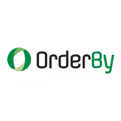 Net Factor - Order by